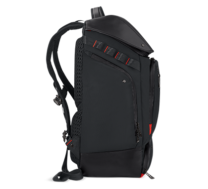 Predator Gaming Utility Backpack gallery 01