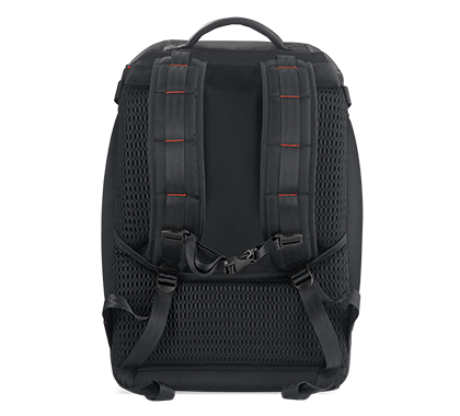 Predator Gaming Utility Backpack gallery 02