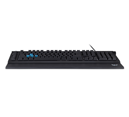 0124fc33f31 Predator Aethon 500 Gaming Keyboard - Tech Specs | Accessories ...
