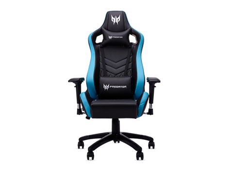 Predator Gaming Chair