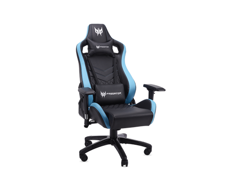 Predator gaming chair PGC810 photogallery 02