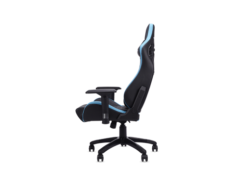 Predator gaming chair PGC810 photogallery 04