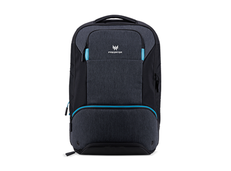 Predator Hybrid Backpack (PBG810)