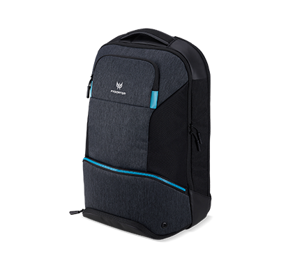 88cd534d4ca Predator Hybrid backpack - Tech Specs | Accessories | Acer United States