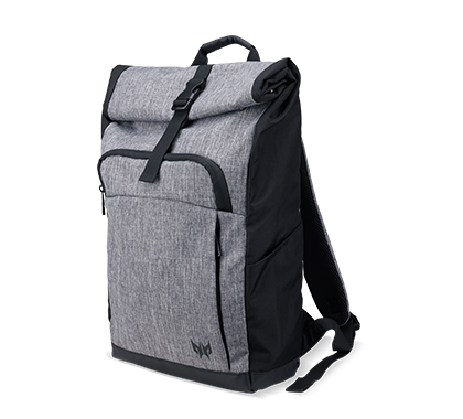 Predator Rolltop Jr. Backpack gallery 02