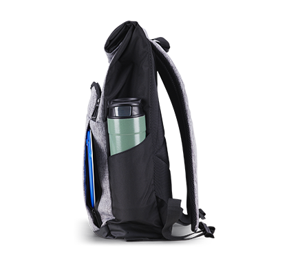 Predator Rolltop Jr. Backpack gallery 03