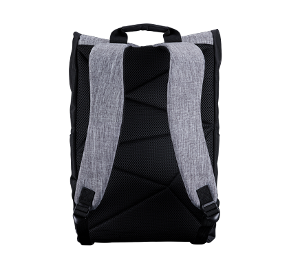 Predator Rolltop Jr. Backpack gallery 04