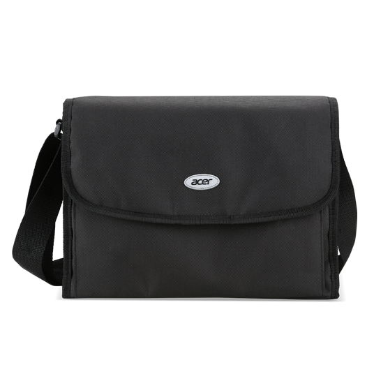 Bag/Carry Case for Acer X & P1 series