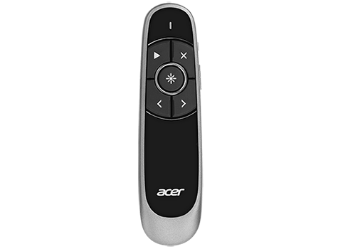 Acer Multifunction Presenter