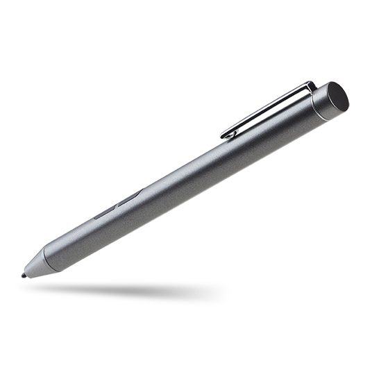 Acer Active Stylus Pen - 20 Pack - ASA630
