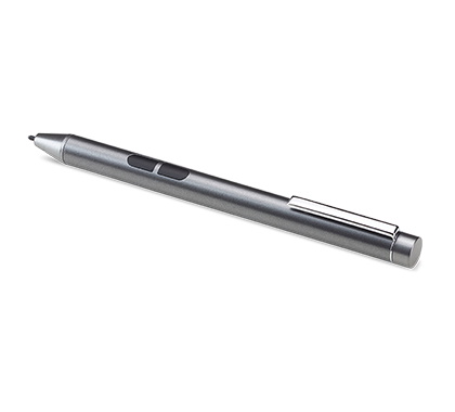 Active Stylus (ASA630) gallery 01