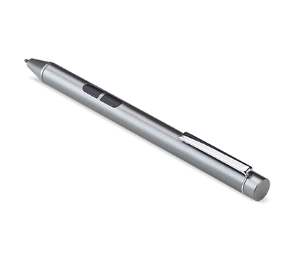 Active Stylus (ASA630) gallery 02