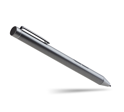 Active Stylus (ASA630) gallery 04