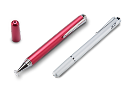 ACER ACCURATE SYLUS PEN - Silver