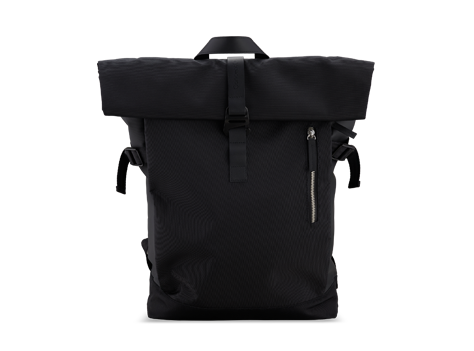 ConceptD Rolltop Backpack