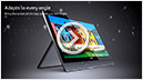 Acer Aspire U5 All-in-One -- The best all-in-one to keep in touch