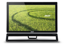 Acer Aspire C710-2487 Chromebook