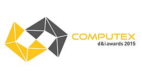 Computex - 2015