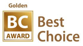 Computex - Best Choice Golden 2015