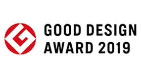 Good Design 2019 - Award