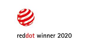 reddot-winner-2020_297x155
