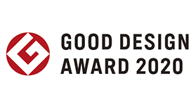 Good_Design_Award_2020_logo