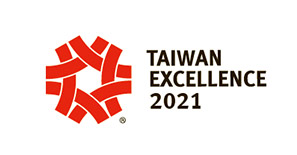 2021 Taiwan Excellence