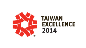 Taiwan Excellence 2014