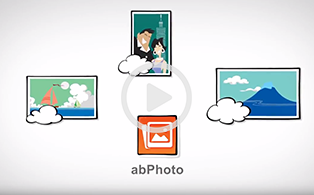 Video Tutorial - abPhoto