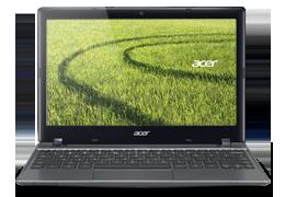 AOC700-minmic-chrome-product-sku-preview.png
