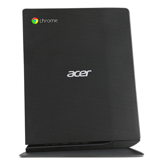 Chromebox for Meeting CXV2