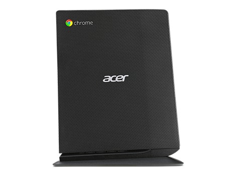 Acer Chromebox CXI - CXI2 sku Preview