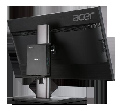 Acer Chromebox CXI - CXI2 Photogallery 05