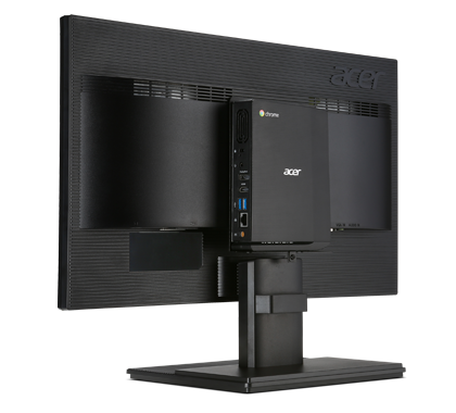 Acer Chromebox CXI - CXI2 Photogallery 06