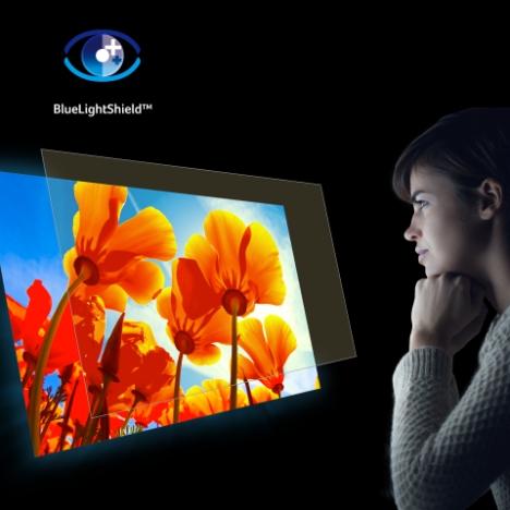 Acer BlueLightShield