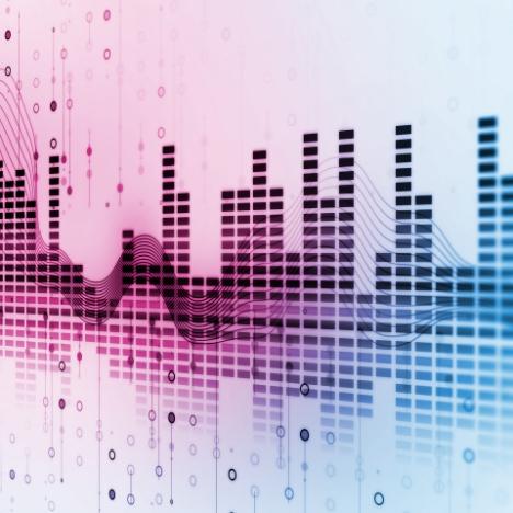 Integrirani zvočniki