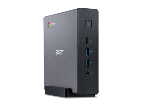 Acer Chromebox CXI4