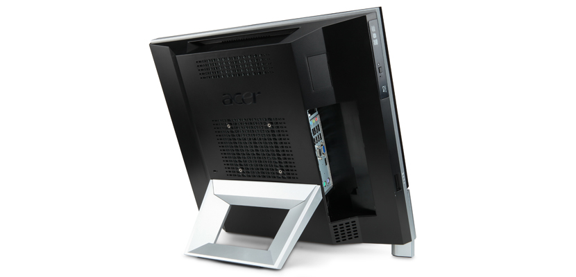 http://static.acer.com/up/Resource/Acer/Desktop/AllInOne%20Z3%20Series/Images/20101206/AIO_Z3_03.jpg