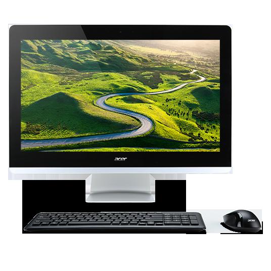 aspire z3 705 desktops tech specs reviews acer rh acer com Acer Desktop Motherboard H81 acer desktop user manual