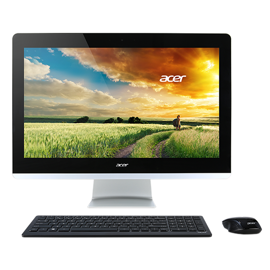 how to find your dvd drive in acer aspire es-512