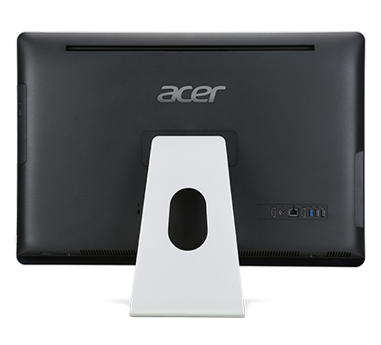 Acer Aspire Z3-710 Windows 8 X64 Treiber