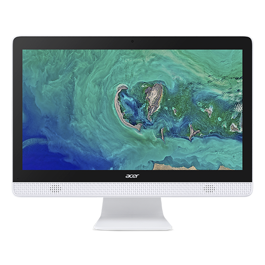 AIO ACER C20-830 Windows