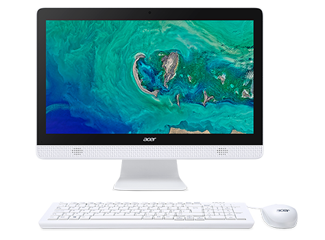 ACER ASPIRE T151 WINDOWS 8 DRIVERS DOWNLOAD