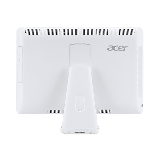 Aspire C20 720 White gallery 05