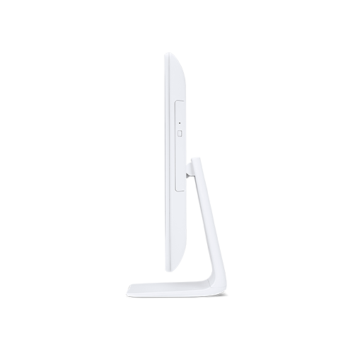 Aspire C20 720 White gallery 06