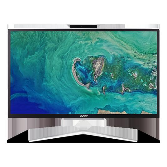 Aspire C22 - Tech Specs   Desktops   Acer Malaysia