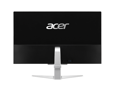 Acer Aspire C27-865 photogallery 04