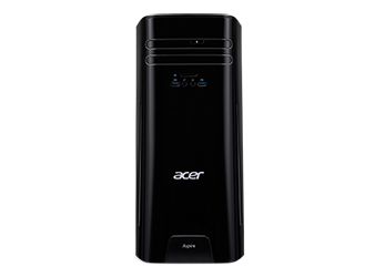 Acer   Aspire TC-780-ACKi3 Desktop
