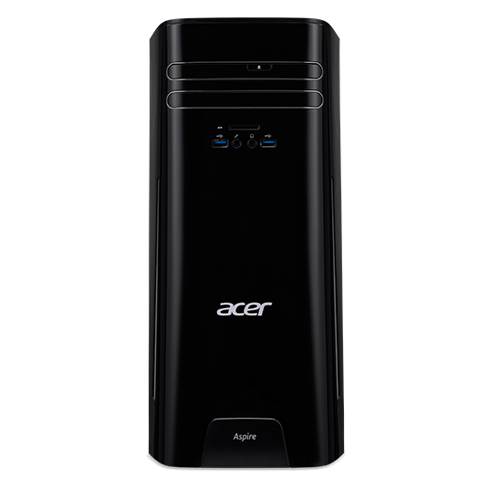 DRIVERS ACER ASPIRE X3990 AMD GRAPHICS