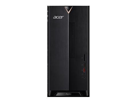 Acer   Aspire TC-885-ACCFLi3O Desktop